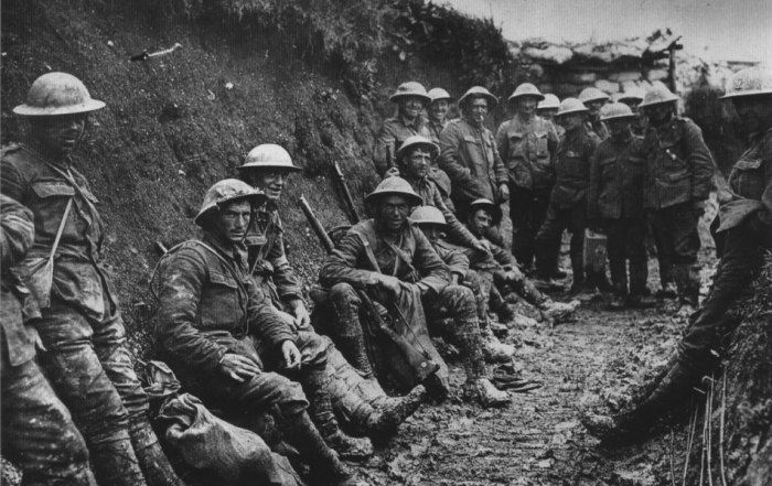 Somme_July_1916