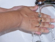 handwashing picture